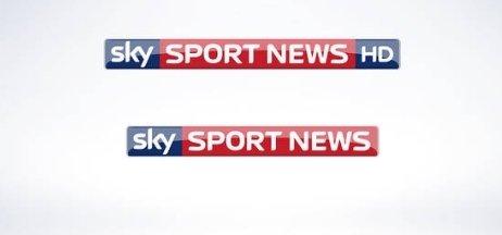 sky-angebote-sport-news