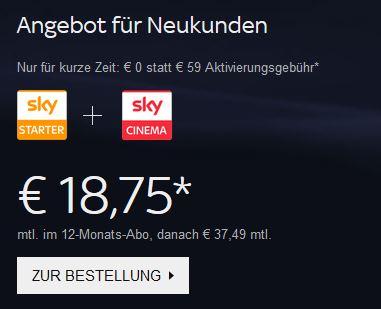 sky-cinema-angebote