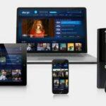 Sky Go Empfangsgeräte – Übersicht und Tipps