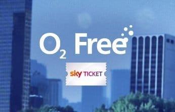 o2-free-sky-ticket