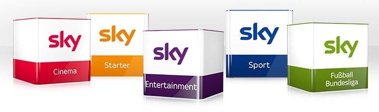 sky-iptv-pakete