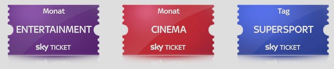 sky-ticket-angebote-tickets