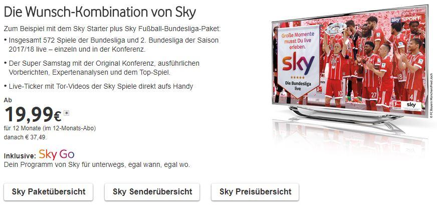 sky-vodafone-iptv-angebot