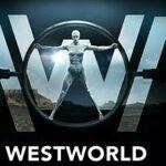 Westworld – Das Serien-Highlight – JETZT exklusiv bei Sky