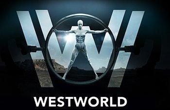 westworld-sky-logo