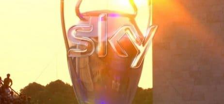 sky-fussball-marathon-logo