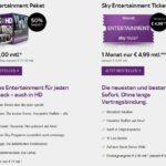 Sky Serien-Paket – Alles für 11€ als Abo oder 4,99€ als Stream.
