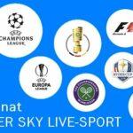 237 Spiele! Der Sky Fußball-Marathon im Februar/März 2017 – Jetzt buchen!