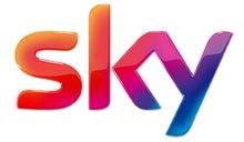 Sky Angebote mit Pyur