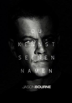 sky-cinema-bourne-hd-logo