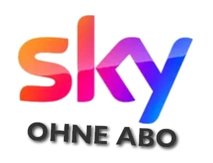 sky-ohne-abo-logo