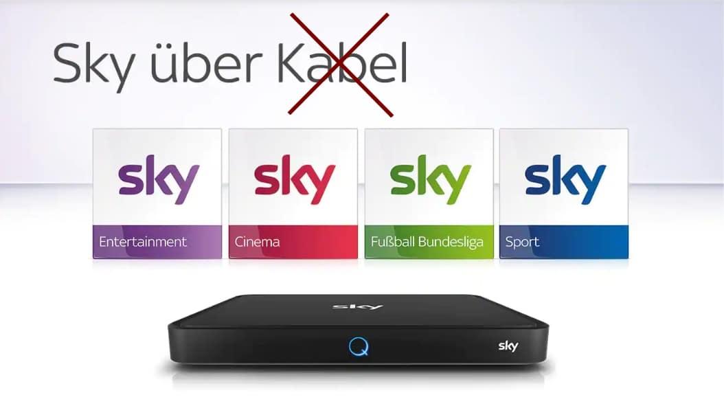 sky-ohne-kabel-angebote