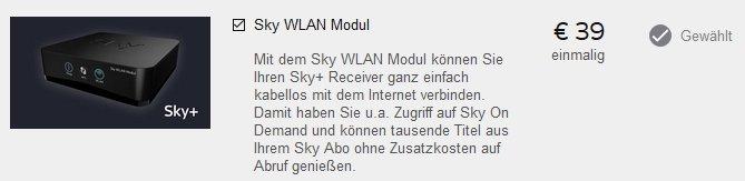 sky-wlan-modul-neukunden