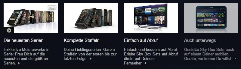 sky-box-sets-funktionen-angebote