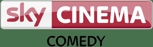 sky-comedy-logo