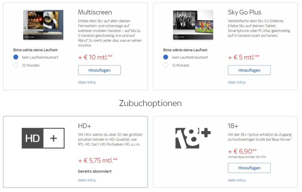 sky-zubuch-optionen