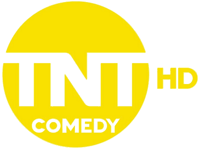 tnt-comedy-sky
