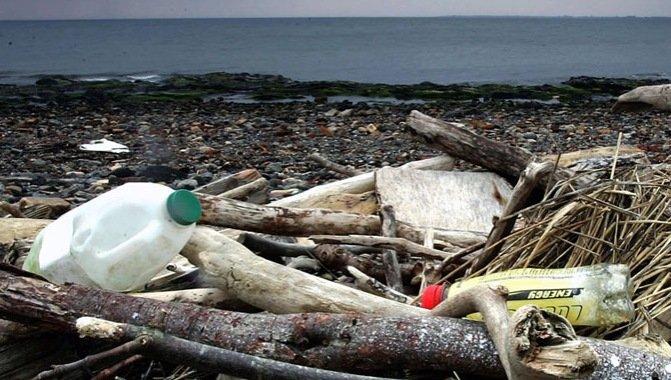 ozean-verschmutzung-plastik-sky