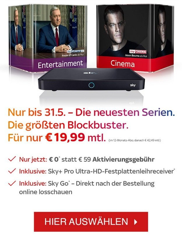 sky-angebot-cinema-entertainment