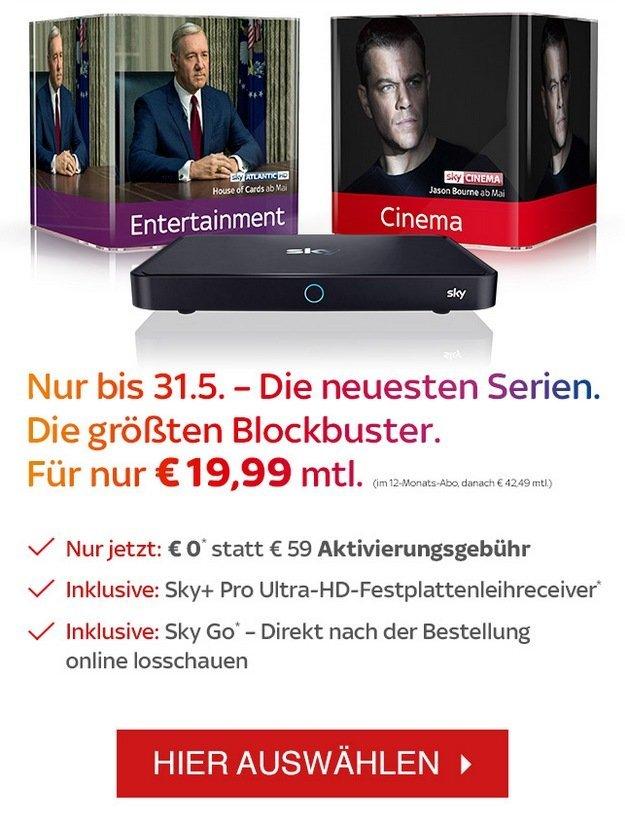 sky-angebot-cinema-entertainment