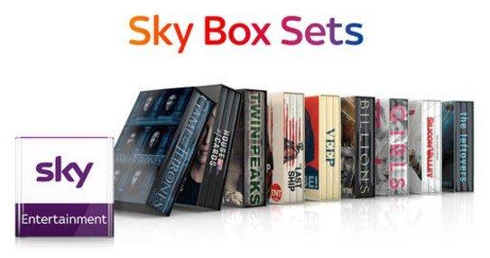 sky-box-sets-juni-2017