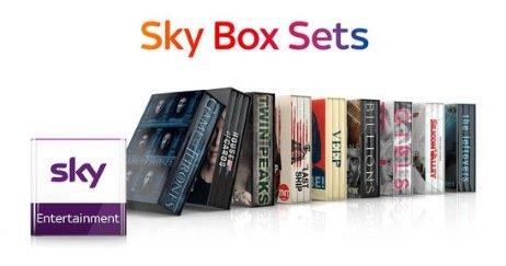 sky-box-sets-logo