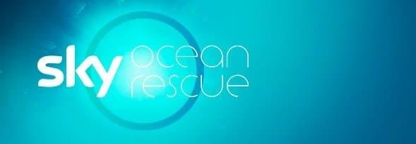 sky-ocean-rescue-week-logo