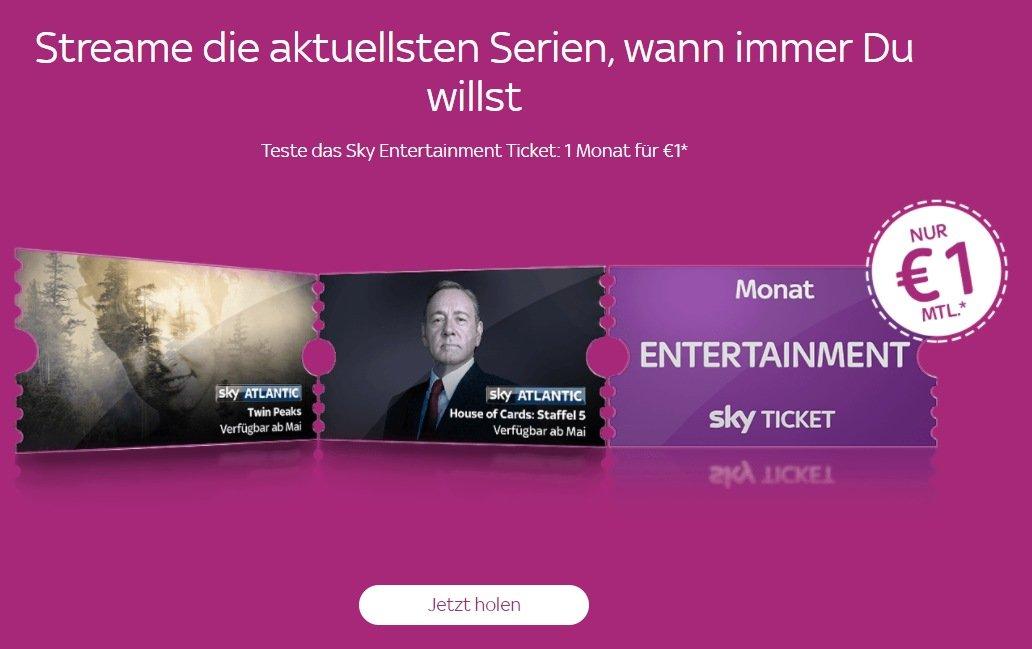 sky-ticket-entertainment-aktionen