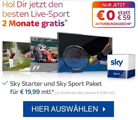 sky-angebot-live-sport-juni-2017