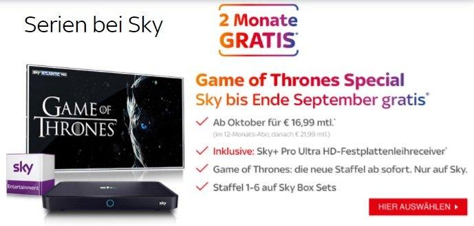 sky-angebote-serien-august-2017