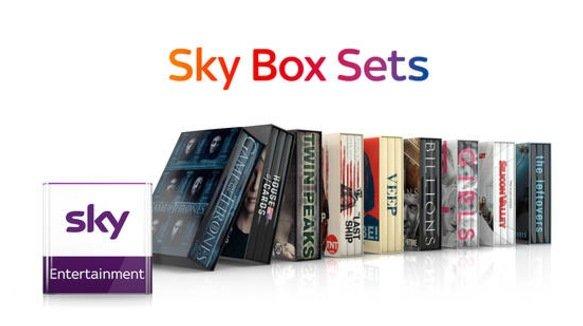 sky-box-sets-angebote-inklusive