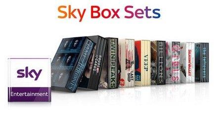 sky-box-sets-inklusive