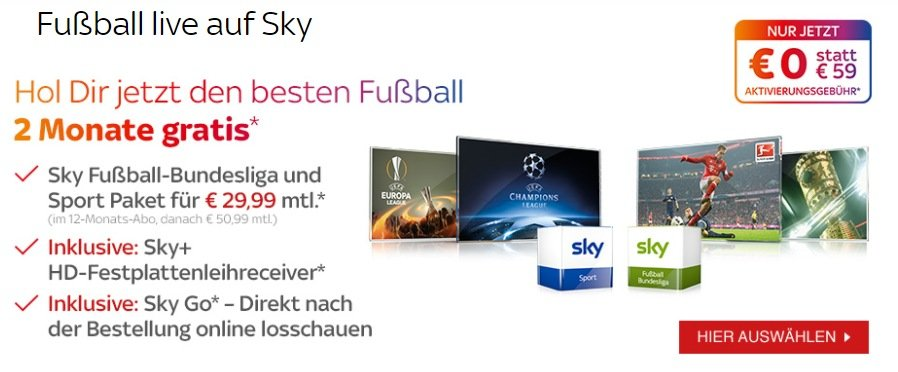 sky-fussball-saison-2017-18-angebote