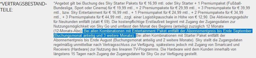 sky-kleingedrucktes-4-monate-gratis