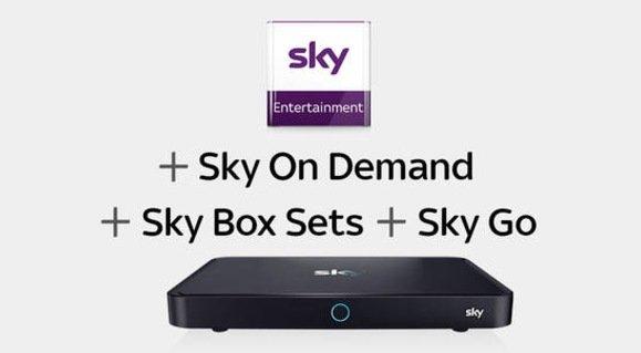 sky-serien-angebot-aktuell-dabei