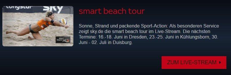 sky-smart-beach-tour-2017