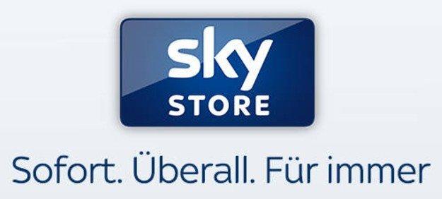 sky-stores-logo