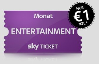 sky-ticket-entertainment-inkl-sky-1-festspiele