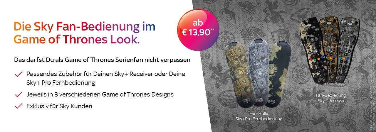 game-of-thrones-fernbedienung-kaufen