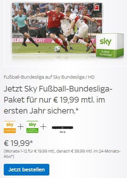 sky-2-liga-angebot-aktuell