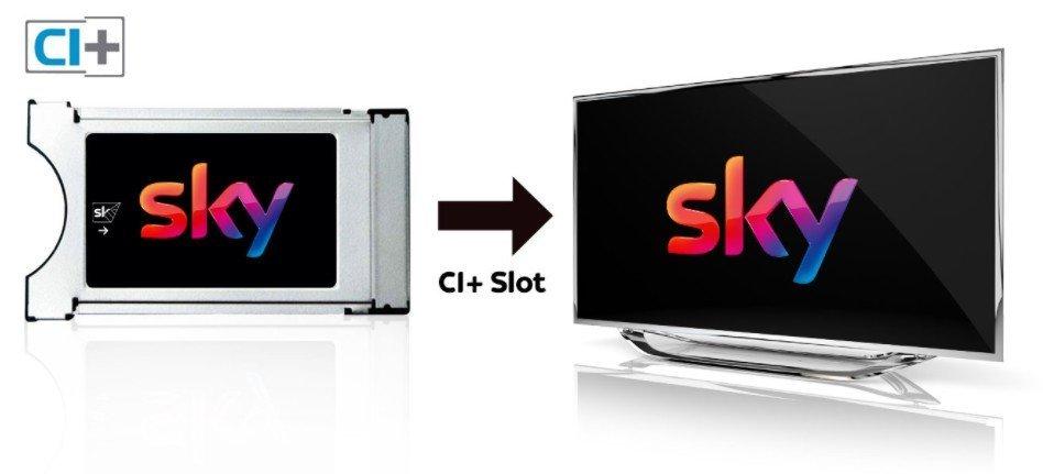 sky-ci-plus-modul
