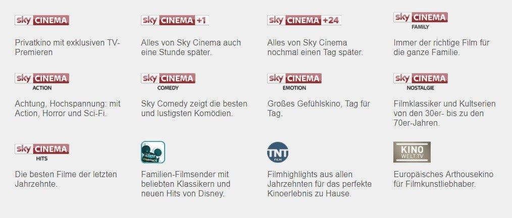sky-cinema-senderuebersicht