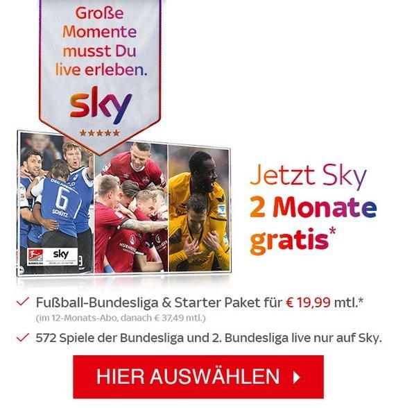 sky-fussball-sport-angebot