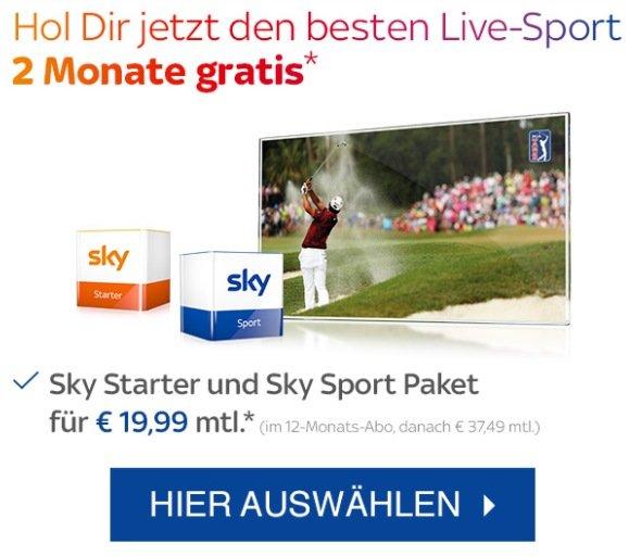 sky-golf-angebot