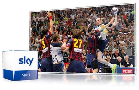 sky-handball-qualitaet
