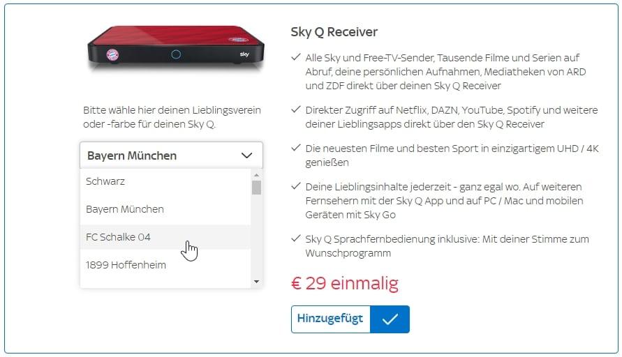 sky-q-fanreceiver-bestellung-angebot