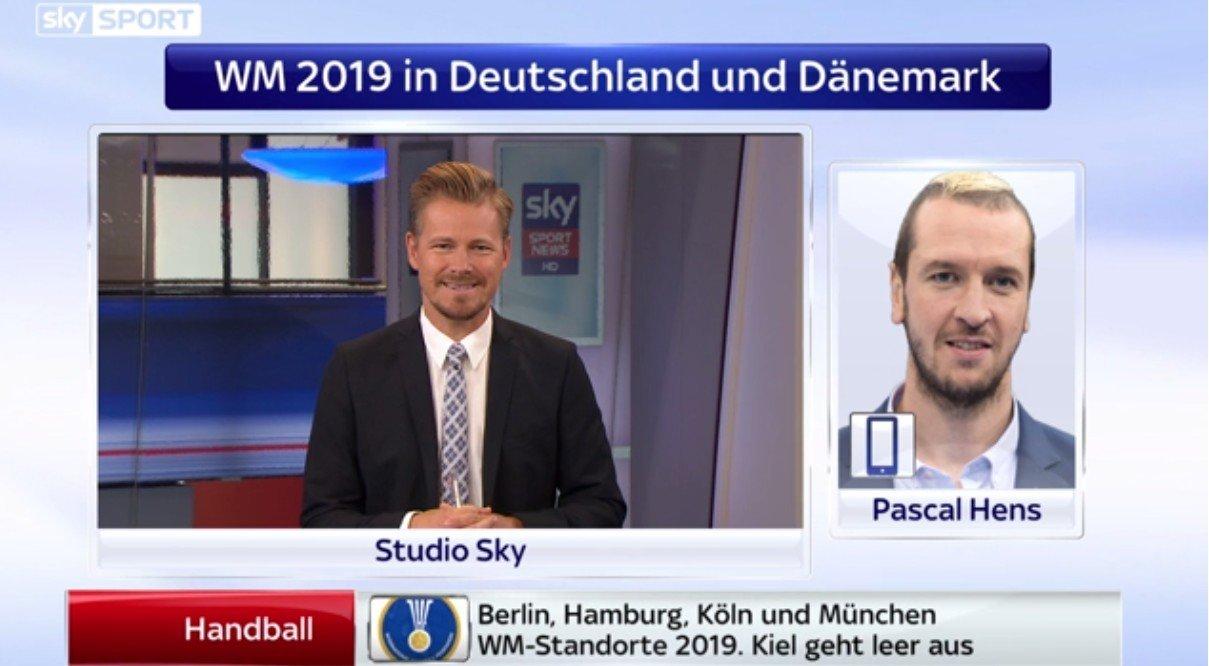 sky-sport-news-hd-handball-stream