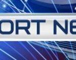 sky-sport-news-hd-logo