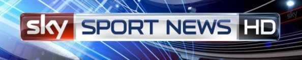 sky-sport-news-hd-logo
