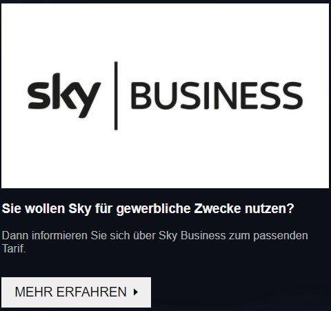 sky-tarife-gewerbe